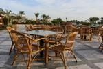 мебели от естествен ратан цени за кафене