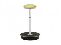 Бар стол модел BELISE100